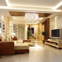 Modern Ceiling Design For Small Living Room Behr Paint Colors 17 Amazing Pop Contemporary Fall Designs