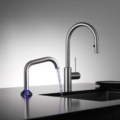 Designer Kitchen Faucets Gerber Faucet 20 Gorgeous Sink Ideas