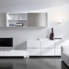 Pictures Of Modern White Living Rooms Room Color Ideas 25 Awesome