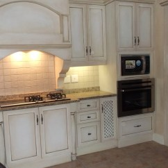 Shabby Chic Kitchen Decor Floor Tiles Home Depot 20 Inspiring Design Ideas