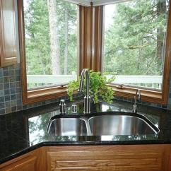 Best Drop In Kitchen Sinks Backsplash Tile For 20 Gorgeous Sink Ideas