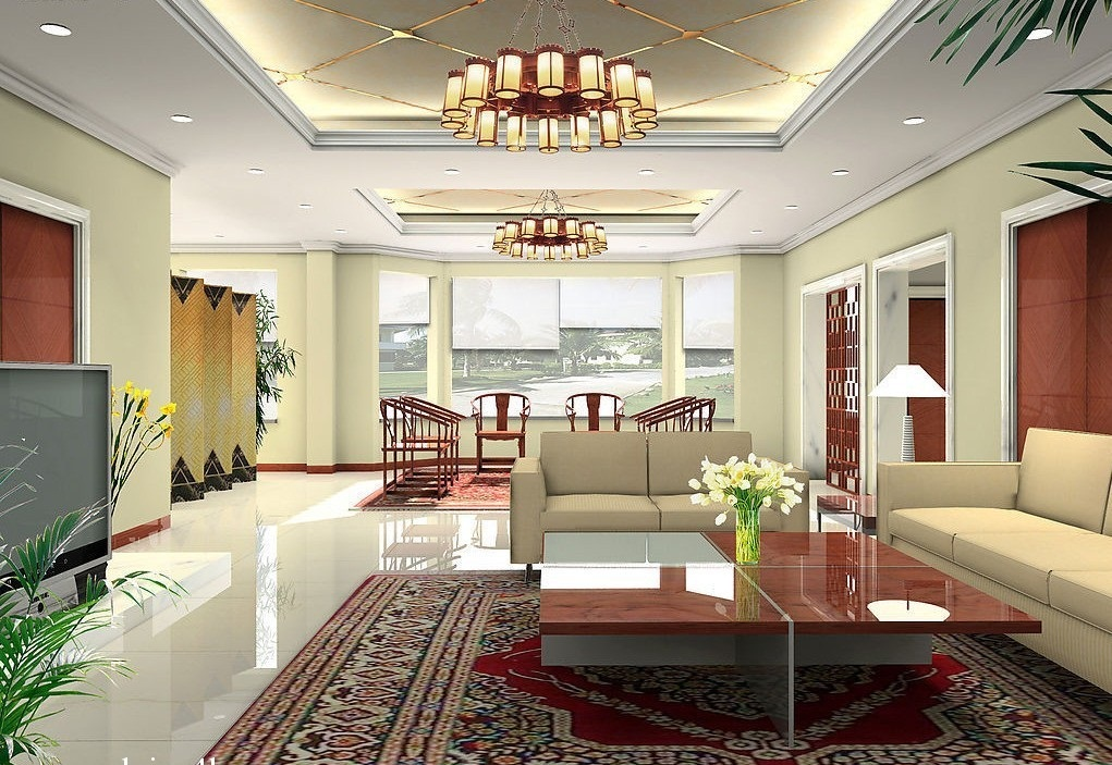 simple fall ceiling design for living room sectional ideas 17 amazing pop