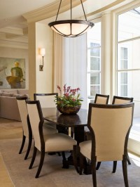 Ideas For A Dining Room Table Centerpiece - Wonderful ...