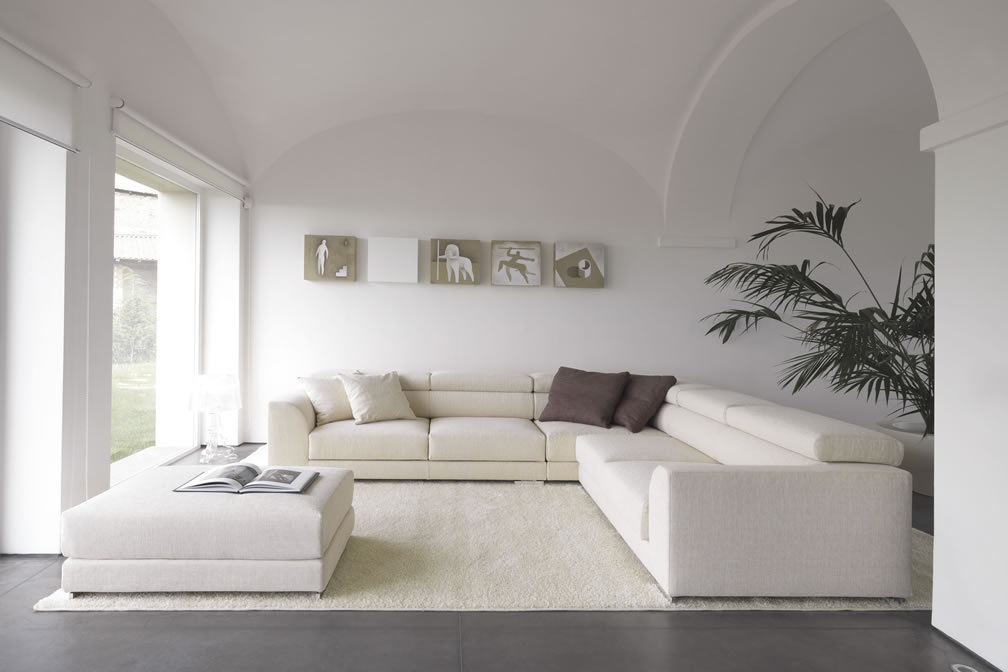 living room modern sofa designs queen bed in ideas 18 sophisticated italian set
