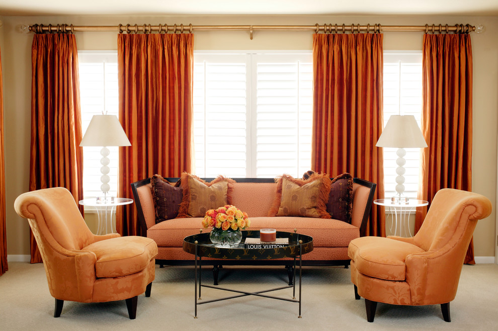 how to design curtains for living room affordable decor ideas 31 amazing velevt drapes and curtain 17shares