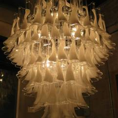Decorate Living Room With No Fireplace Modern Contemporary Images 10 Best Feather Chandelier Decor
