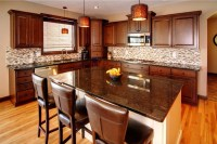 2016 Kitchen Trends - Remodeling Ideas To Get Inspired