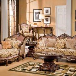 Elegant Living Room Decorating Ideas Simple Tv Unit Designs For 30 Design 21