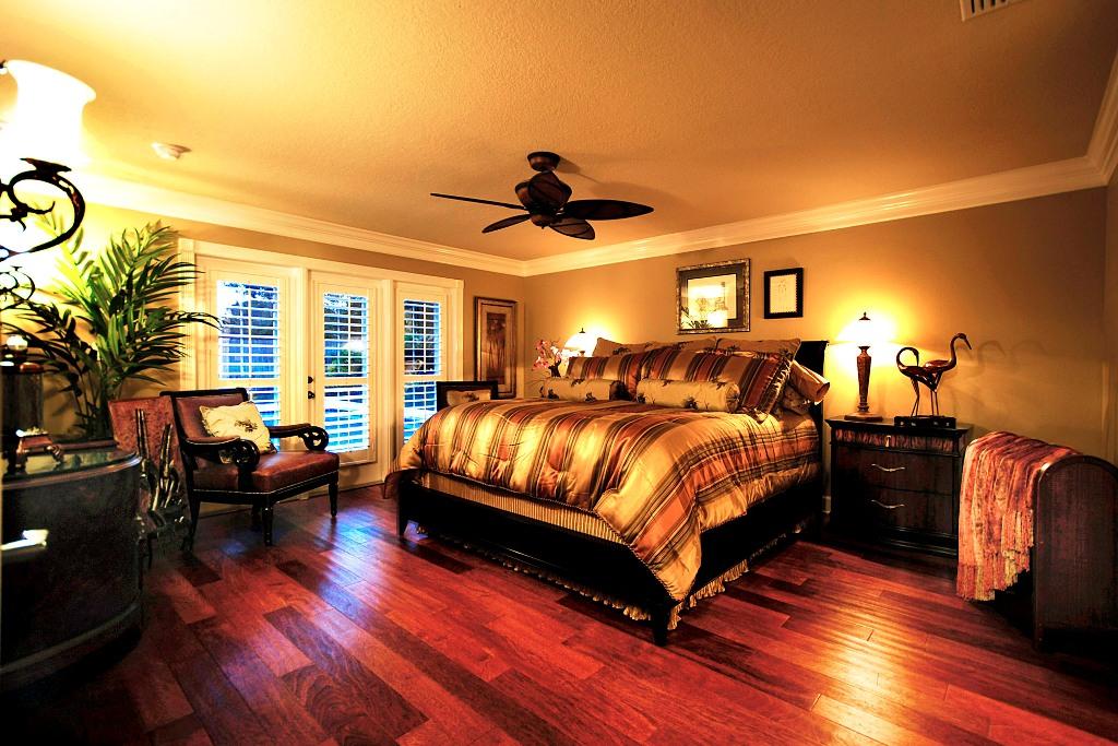 luxury living room furniture sets inset stoves 51 master bedroom designs