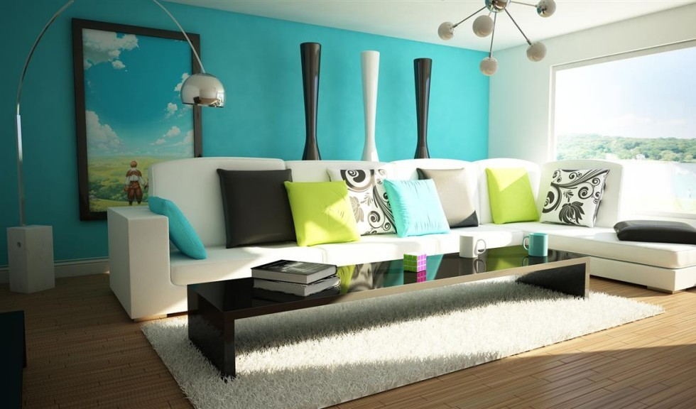 31 Stunning Small Living Room Ideas