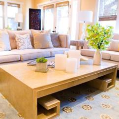 Small Living Room Design Ideas 2016 Rustic Wall Decor 31 Stunning Very Yellow Rug