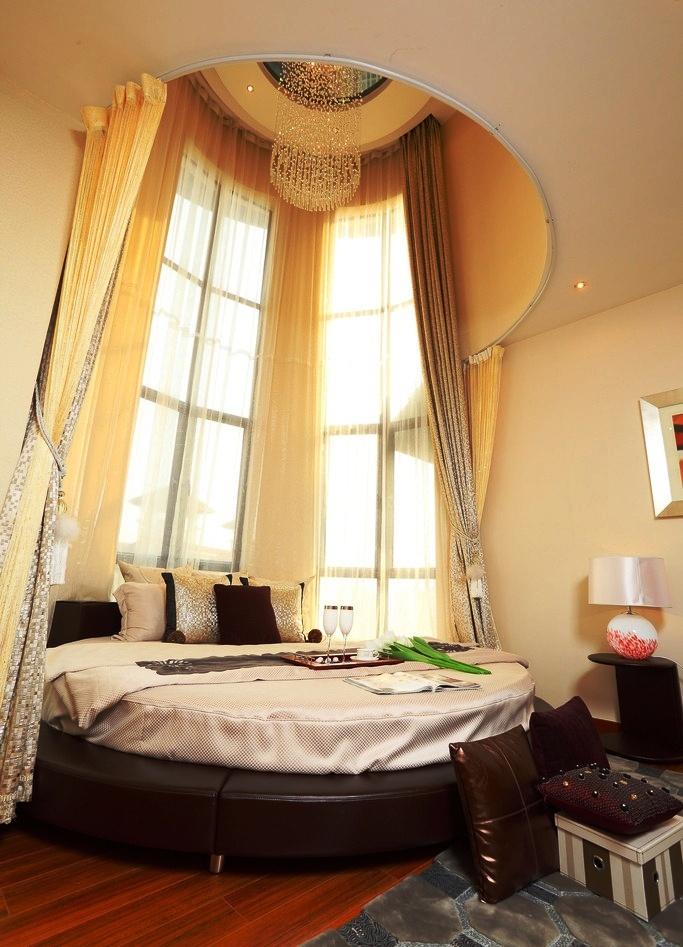 living room ideas pinterest pictures of laminate flooring in rooms 31 creative bedroom design