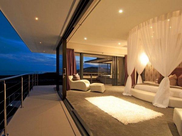 best master bedroom designs 31 Best Master Bedroom Design Ideas