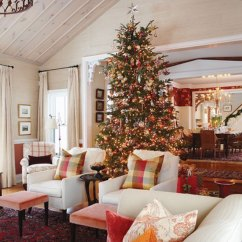 Images Of Christmas Living Room Decorations The Best Wall Color For 30 Decorating Ideas 3