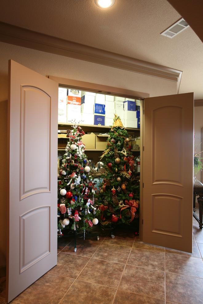 15 Beautiful Christmas Tree Decorating Ideas