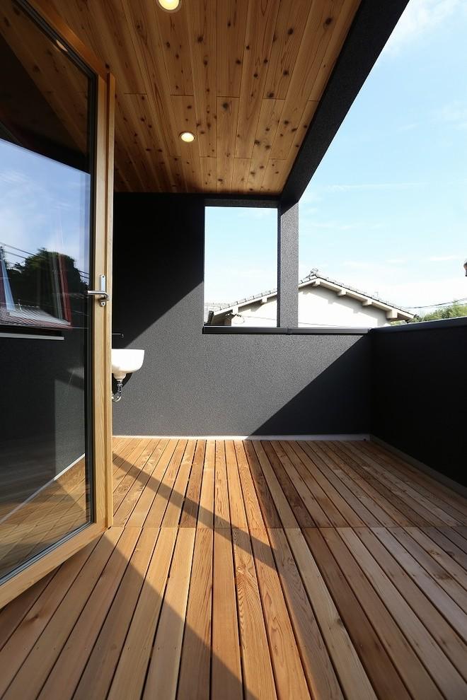 20 Best Balcony Design Ideas