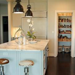 Best Kitchen Ideas Commercial Refrigerator 41 Lighting Wow Decor