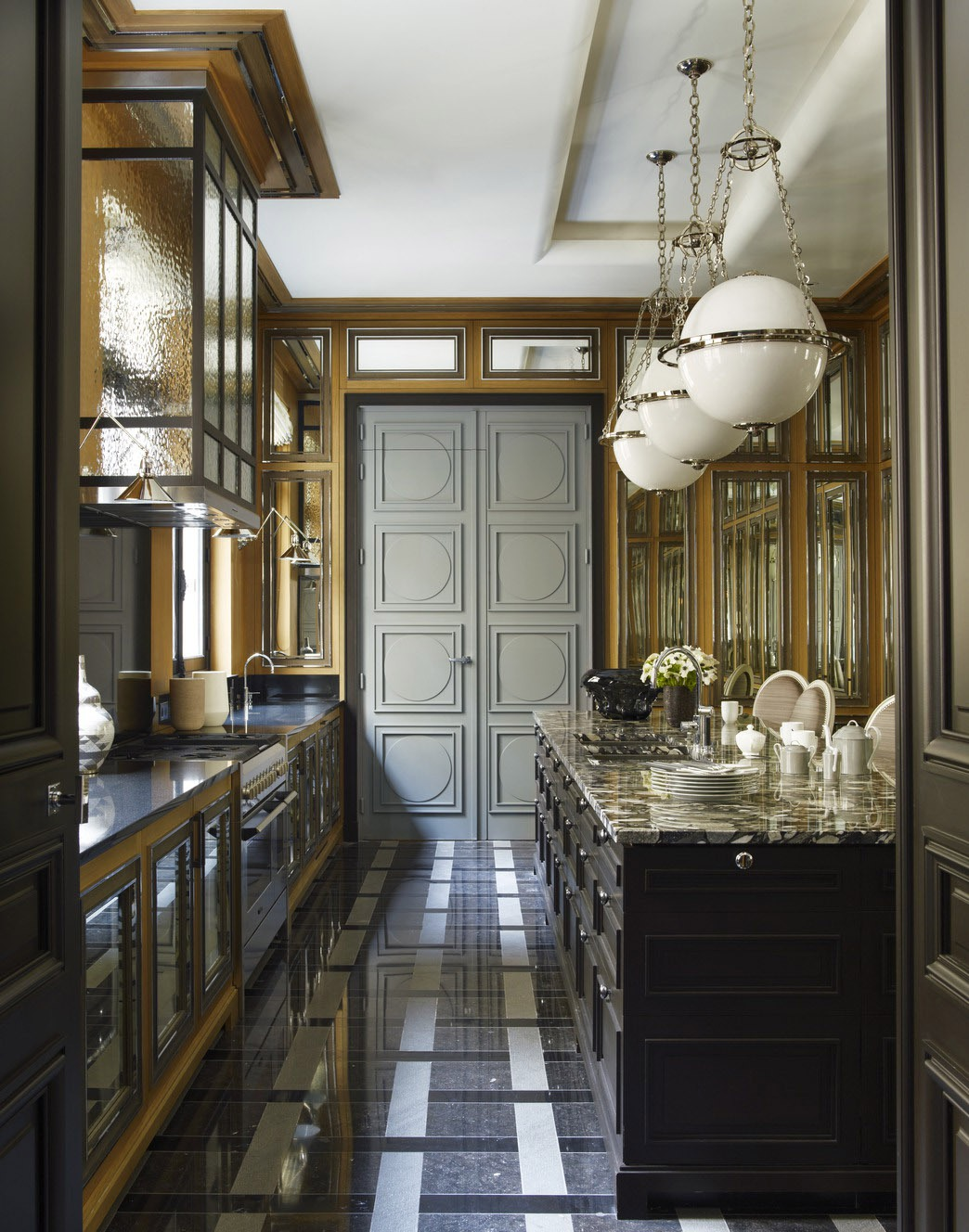 best lighting for kitchen ninja 1500 watt mega system 41 ideas  wow decor