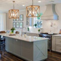 Best Kitchen Lighting Chairs Wood 41 Ideas Wow Decor 2