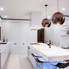 Modern Kitchen Light Ikea Bar 41 Best Lighting Ideas Wow Decor Contemporary Awesome