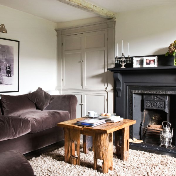 small living room ideas 50 Small Living Room Ideas