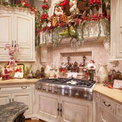 Decoration Kitchen Pants 35 Best Christmas Decor Ideas