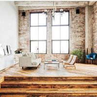 50 Luxury Homes Interior Design Ideas
