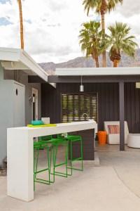 50 Awesome Patio Design Ideas