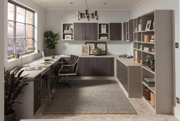 30 Home Office Design Ideas 183 Wow Decor