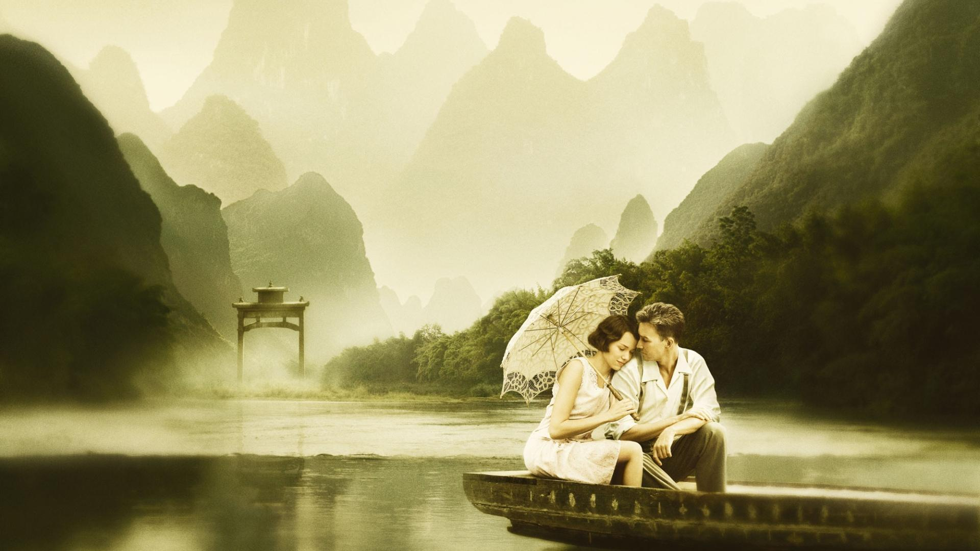 Best Meaningful Quotes Wallpapers 50 Best Romantic Pictures To Show Your Love The Wow Style