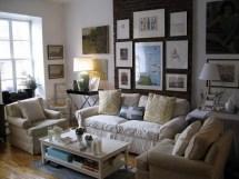 Cozy Home Decor Ideas Wow Style