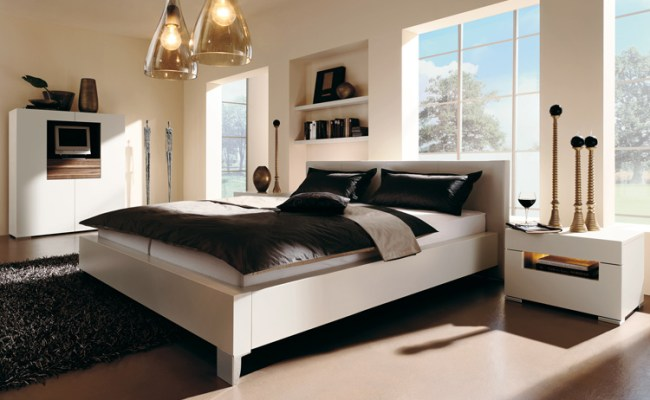 25 Beautiful Bedroom Decorating Ideas The Wow Style