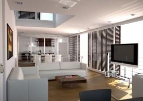 25 Effective Modern Interior Design Ideas