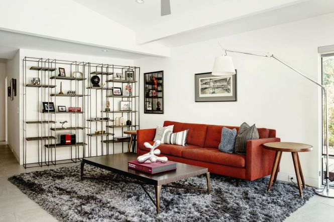 5 Awesome Ideas To Improve The Look Of