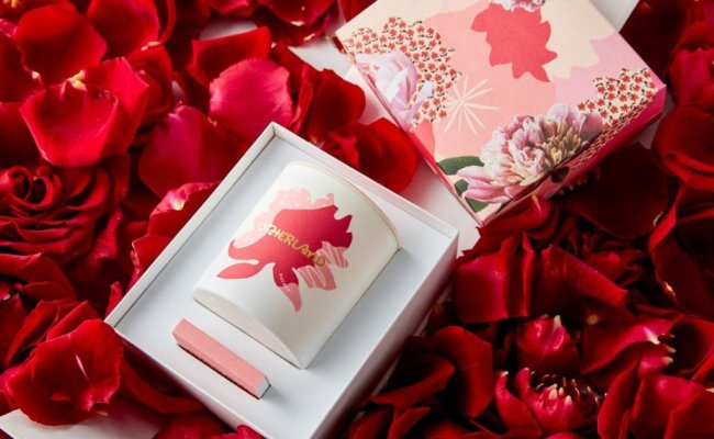 Perfect Valentine S Day Gifts For Her Articlecity