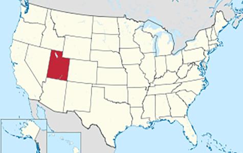 Top 10 Laws In Utah