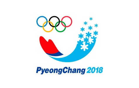 Russia Banned from 2018 Peyongchang Winter Olympics