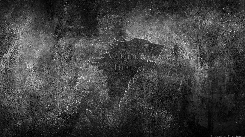 https://www.pexels.com/de-de/foto/der-winter-ist-da-game-of-thrones-drachen-got7-584587/