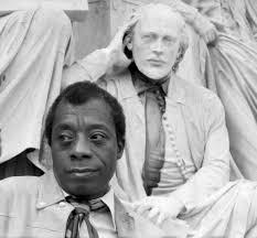 James Baldwin in Nine Quotes