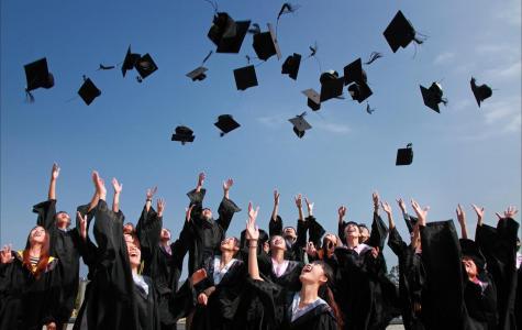 Celebrating Graduation in Style