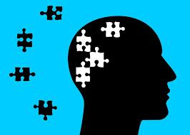 Mental Health Tools