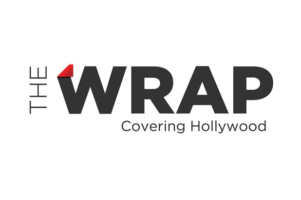 Aaron Carter donald trump