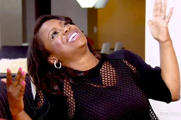 Real Housewives Of Atlanta Season 7 Premiere Ratings