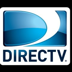 Direct Tv Wiring Trailer Lights Diagram Directv Adds 60 000 U S Subscribers Still Falls Below Earning And Directtv Logo