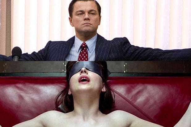 fifty shades outrage didn