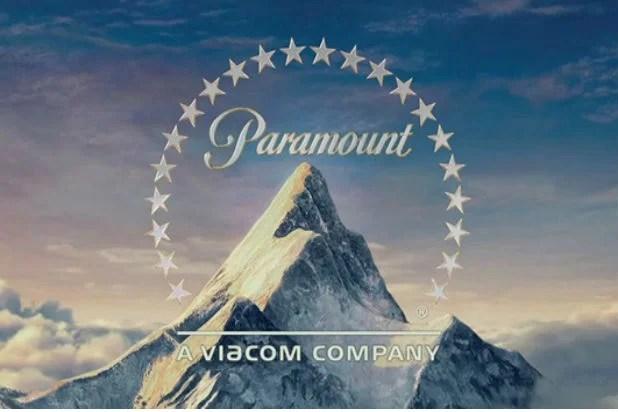Paramount Bumps Monster Trucks to 2017 Sets Spongebob