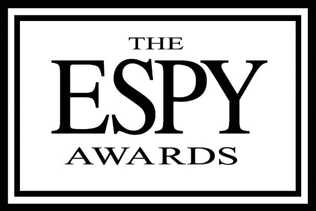 ESPY Awards Move From ESPN to Sister Network ABC