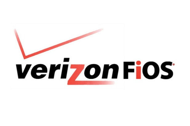 Verizon FiOS Is First Cable Provider to Offer 'Custom TV'