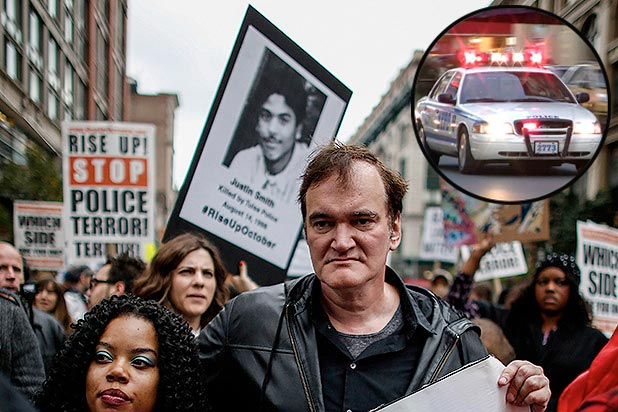 https://i0.wp.com/www.thewrap.com/wp-content/uploads/2015/10/Tarantino-NYPD-car.jpg