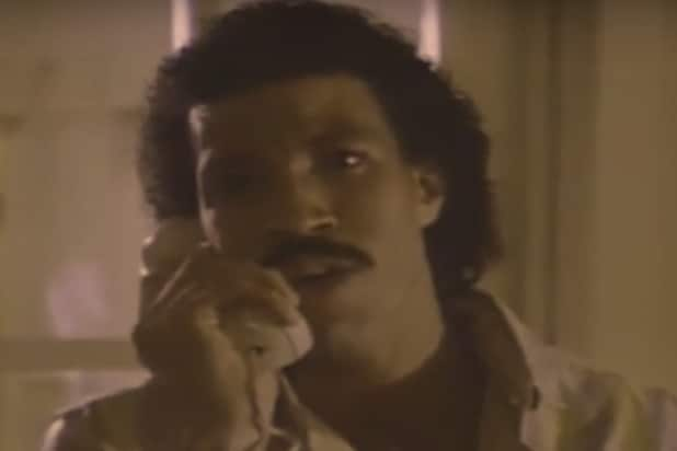 Adele Meets Lionel Richie In Inevitable Hello Mashup Video